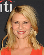 Celebrity Photo: Claire Danes 2400x3000   1,101 kb Viewed 37 times @BestEyeCandy.com Added 506 days ago