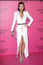 Celebrity Photo: Adriana Lima 6 Photos Photoset #349764 @BestEyeCandy.com Added 50 days ago