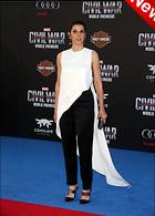 Celebrity Photo: Marisa Tomei 1200x1672   177 kb Viewed 4 times @BestEyeCandy.com Added 4 days ago