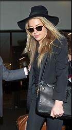 Celebrity Photo: Amber Heard 1200x2168   319 kb Viewed 36 times @BestEyeCandy.com Added 142 days ago