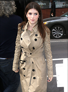 Celebrity Photo: Anna Kendrick 1200x1623   221 kb Viewed 30 times @BestEyeCandy.com Added 189 days ago