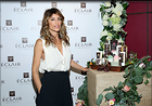 Celebrity Photo: Jennifer Esposito 1200x836   168 kb Viewed 61 times @BestEyeCandy.com Added 290 days ago