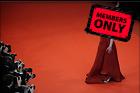 Celebrity Photo: Geena Davis 3354x2236   2.5 mb Viewed 0 times @BestEyeCandy.com Added 322 days ago