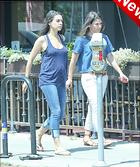 Celebrity Photo: Mila Kunis 1200x1431   249 kb Viewed 19 times @BestEyeCandy.com Added 4 days ago