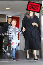 Celebrity Photo: Angelina Jolie 2658x3987   2.9 mb Viewed 0 times @BestEyeCandy.com Added 339 days ago