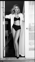 Celebrity Photo: Emily VanCamp 1200x2106   197 kb Viewed 253 times @BestEyeCandy.com Added 250 days ago
