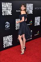 Celebrity Photo: Ana De Armas 1200x1798   269 kb Viewed 34 times @BestEyeCandy.com Added 127 days ago