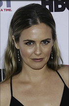 Celebrity Photo: Alicia Silverstone 2802x4266   709 kb Viewed 116 times @BestEyeCandy.com Added 279 days ago