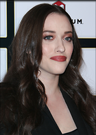 Celebrity Photo: Kat Dennings 2522x3531   948 kb Viewed 77 times @BestEyeCandy.com Added 303 days ago