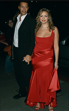 Celebrity Photo: Charlotte Church 1500x2389   382 kb Viewed 139 times @BestEyeCandy.com Added 520 days ago