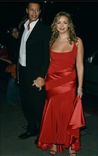 Celebrity Photo: Charlotte Church 1500x2389   382 kb Viewed 213 times @BestEyeCandy.com Added 954 days ago