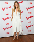 Celebrity Photo: Delta Goodrem 1200x1474   145 kb Viewed 308 times @BestEyeCandy.com Added 1014 days ago
