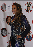 Celebrity Photo: Vivica A Fox 1200x1701   248 kb Viewed 56 times @BestEyeCandy.com Added 215 days ago