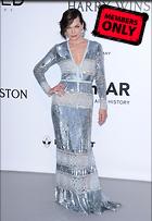 Celebrity Photo: Milla Jovovich 3930x5708   2.2 mb Viewed 0 times @BestEyeCandy.com Added 33 hours ago