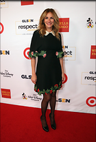 Celebrity Photo: Julia Roberts 2244x3336   628 kb Viewed 271 times @BestEyeCandy.com Added 509 days ago