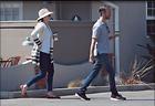 Celebrity Photo: Anne Hathaway 3000x2056   850 kb Viewed 26 times @BestEyeCandy.com Added 116 days ago