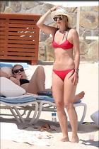 Celebrity Photo: Maria Sharapova 283x425   32 kb Viewed 104 times @BestEyeCandy.com Added 16 days ago