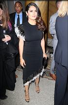 Celebrity Photo: Salma Hayek 1200x1850   416 kb Viewed 111 times @BestEyeCandy.com Added 25 days ago
