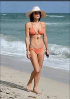 Celebrity Photo: Bethenny Frankel 1200x1696   272 kb Viewed 43 times @BestEyeCandy.com Added 441 days ago
