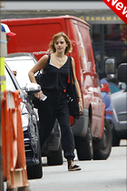 Celebrity Photo: Emma Watson 1470x2205   200 kb Viewed 45 times @BestEyeCandy.com Added 10 days ago