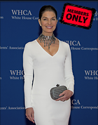 Celebrity Photo: Sela Ward 2364x3000   2.0 mb Viewed 2 times @BestEyeCandy.com Added 472 days ago