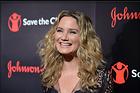 Celebrity Photo: Jennifer Nettles 1200x799   125 kb Viewed 60 times @BestEyeCandy.com Added 948 days ago