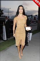 Celebrity Photo: Kourtney Kardashian 1200x1800   216 kb Viewed 11 times @BestEyeCandy.com Added 22 hours ago