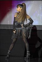 Celebrity Photo: Ariana Grande 402x594   122 kb Viewed 63 times @BestEyeCandy.com Added 186 days ago