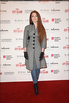Celebrity Photo: Nicola Roberts 1200x1798   279 kb Viewed 60 times @BestEyeCandy.com Added 280 days ago