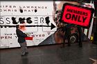 Celebrity Photo: Jennifer Lawrence 3000x2000   1.3 mb Viewed 1 time @BestEyeCandy.com Added 14 days ago