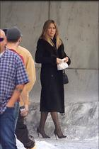Celebrity Photo: Jennifer Aniston 1200x1799   216 kb Viewed 736 times @BestEyeCandy.com Added 14 days ago