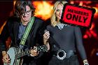 Celebrity Photo: Miranda Lambert 2291x1527   2.5 mb Viewed 0 times @BestEyeCandy.com Added 54 days ago