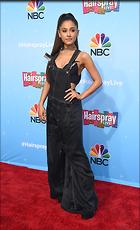 Celebrity Photo: Ariana Grande 362x594   117 kb Viewed 8 times @BestEyeCandy.com Added 124 days ago