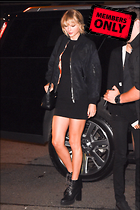 Celebrity Photo: Taylor Swift 2130x3200   2.1 mb Viewed 2 times @BestEyeCandy.com Added 503 days ago