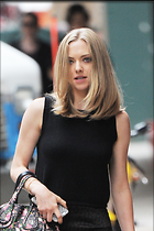 Celebrity Photo: Amanda Seyfried 1127x1693   831 kb Viewed 161 times @BestEyeCandy.com Added 247 days ago