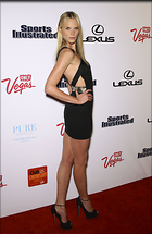 Celebrity Photo: Anne Vyalitsyna 1950x3000   440 kb Viewed 118 times @BestEyeCandy.com Added 589 days ago