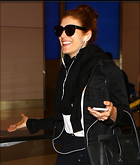 Celebrity Photo: Kate Walsh 1370x1616   508 kb Viewed 10 times @BestEyeCandy.com Added 80 days ago