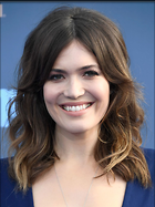 Celebrity Photo: Mandy Moore 1200x1606   240 kb Viewed 53 times @BestEyeCandy.com Added 32 days ago