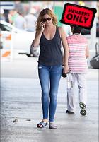Celebrity Photo: Emily VanCamp 1749x2510   2.6 mb Viewed 1 time @BestEyeCandy.com Added 135 days ago