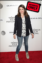 Celebrity Photo: Tina Fey 2134x3200   1.6 mb Viewed 0 times @BestEyeCandy.com Added 30 days ago