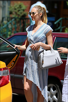 Celebrity Photo: Candice Swanepoel 1200x1800   312 kb Viewed 61 times @BestEyeCandy.com Added 236 days ago
