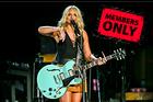 Celebrity Photo: Miranda Lambert 4223x2815   2.4 mb Viewed 0 times @BestEyeCandy.com Added 4 days ago