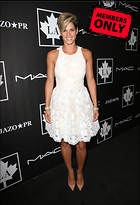 Celebrity Photo: Missy Peregrym 2455x3600   1.9 mb Viewed 1 time @BestEyeCandy.com Added 372 days ago