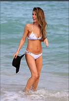Celebrity Photo: Audrina Patridge 1200x1739   185 kb Viewed 27 times @BestEyeCandy.com Added 48 days ago