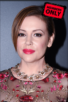 Celebrity Photo: Alyssa Milano 2063x3090   2.4 mb Viewed 6 times @BestEyeCandy.com Added 170 days ago