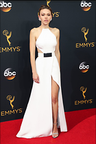 Celebrity Photo: Aimee Teegarden 1200x1800   175 kb Viewed 34 times @BestEyeCandy.com Added 217 days ago