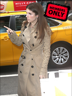 Celebrity Photo: Anna Kendrick 1921x2561   2.0 mb Viewed 1 time @BestEyeCandy.com Added 294 days ago