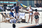 Celebrity Photo: Gwyneth Paltrow 4441x3000   1.1 mb Viewed 46 times @BestEyeCandy.com Added 441 days ago