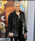 Celebrity Photo: Jessie J 2721x3230   1.3 mb Viewed 38 times @BestEyeCandy.com Added 452 days ago