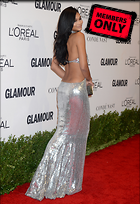 Celebrity Photo: Chanel Iman 2400x3499   1.9 mb Viewed 0 times @BestEyeCandy.com Added 51 days ago